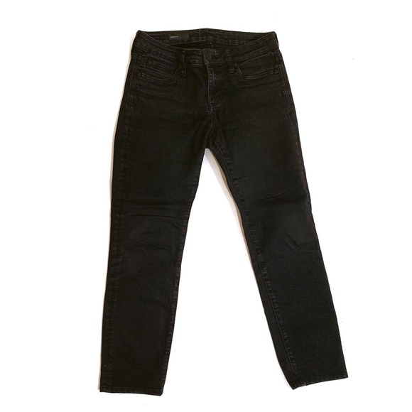 Kut from the Kloth Denim - Kut from the Kloth Diana Skinny Jeans